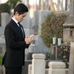 格安葬式なのに高額請求?祭壇は造花が使われている?