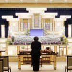 生前葬の香典事情~知れば得する情報ご紹介